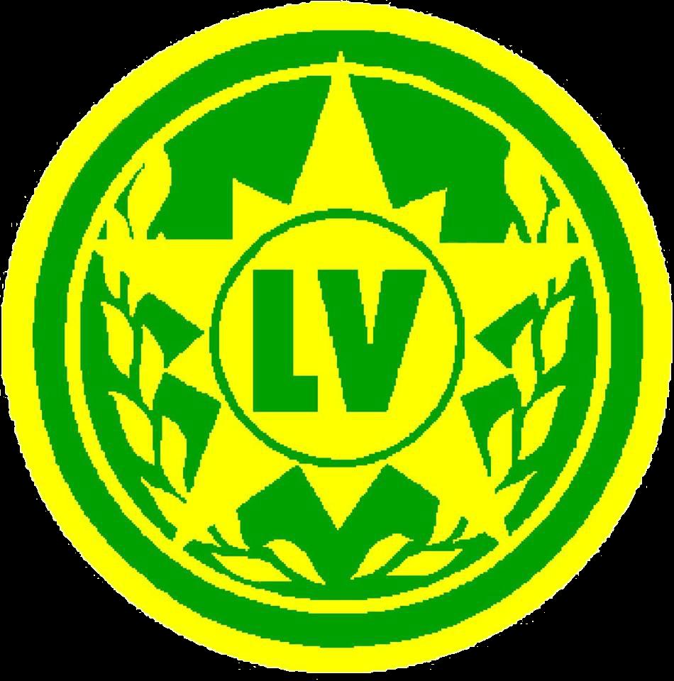Lúðrasveit verkalýðsins Logo